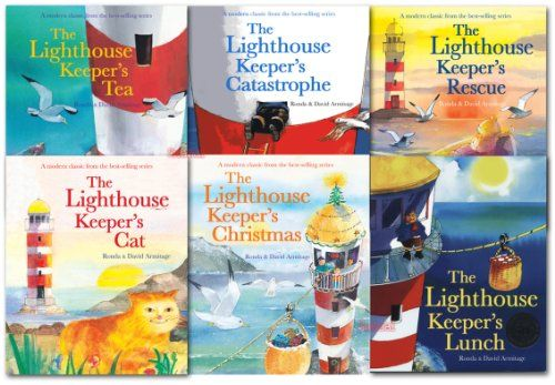 6cc27d7d2276ec47538f7243ecea6751--lighthouse-keepers-lunch-the-lighthouse