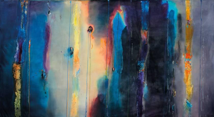 Opus-5-Requiem-198-x-370cm